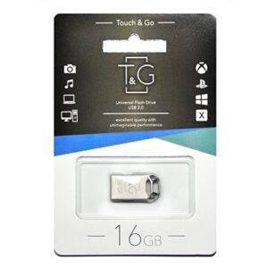 USB 16Gb T&G