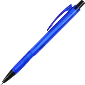 Олівець механічний Radius 0,7мм (12шт/уп) liner