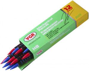 Олівець механічний VGR2023 0.5мм