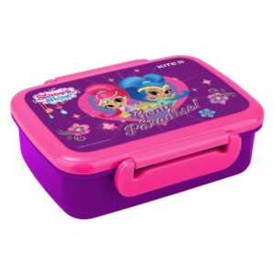 Ланчбокс Kite Shimmer and shine SH19-160