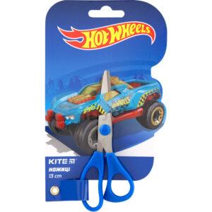 Ножиці Kite HW19-122