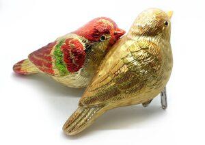 Пташка декоративна 1Вересня 971940