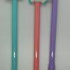 Ручка прикол 13431 (12шт/уп) єдиноріг