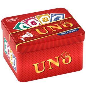Гра розвиваюча UNgO  Artos