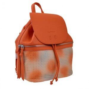 Сумка-рюкзак YES  554179