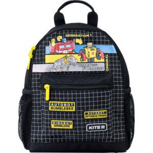 Рюкзак Kite Kids TF21-534XS