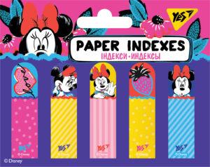 Індекси паперові 1Вересня 170254