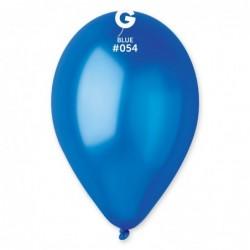 """Кулька надувна Gemar GM110 (100шт/пач) 11"""""""