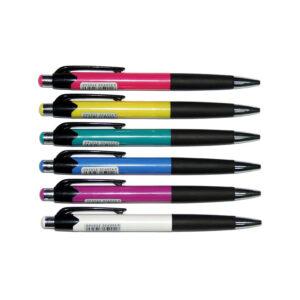 505 ручка