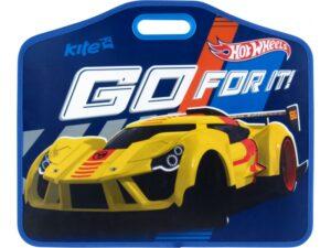 Ранець Kite GoPack GO20-157-2L