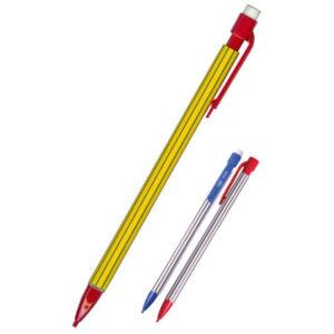 Олівець механічний VGR3233 0.5мм