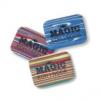 Резинка K-H-R 6516/40 Magic