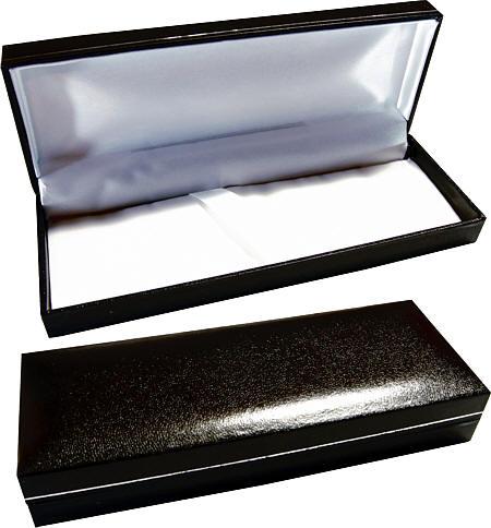 Футляр для ручок BOX009   5158