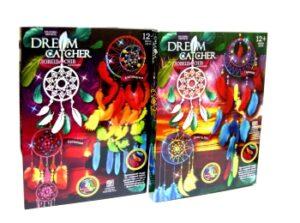 Набір для творчості Покосенко Dream Catcher DRC-01-01U