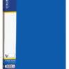 40 файлів економікс 30604