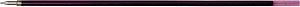 Стержні Linc Glyser 0.7 масляні чорні