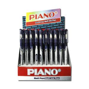 Piano -195 ручка чорна