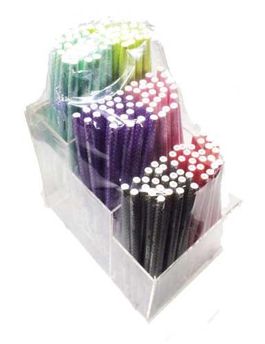 Ручка Winning WZ-571-1 -288   573-1-288