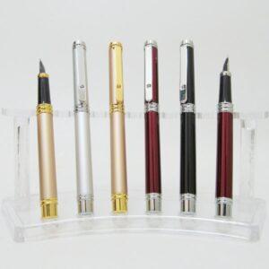 Ручка Baixin -570  перо