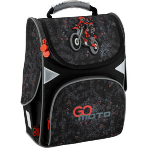 Ранець Kite GoPack GO20-5001-11S