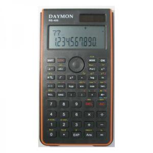 Калькулятор Daymon RS-455 інженерний