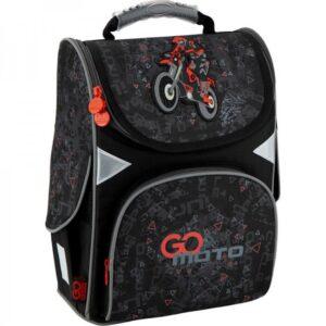 Ранець Kite GoPack GO20-5001-14S