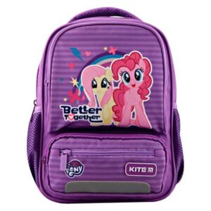 Ранець Kite Little Pony LP19-559XS