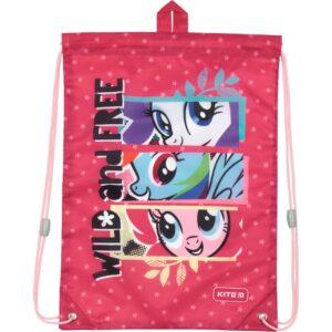 Сумка для взуття Kite Little Pony LP19-600-2S