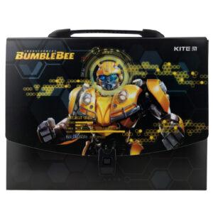 Портфель Kite   TF19-209