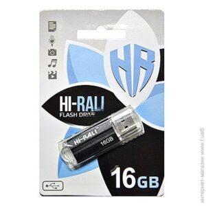 USB 16Gb Hirali APACER