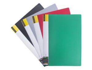 30 файлів Format F37603