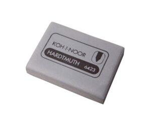 Резинка K-H-R  6423