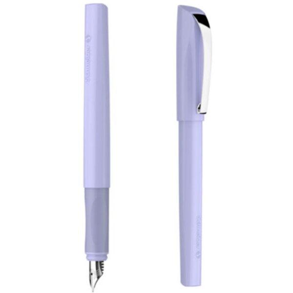 Ручка чорнильна Шнайдер CEOD іридієве перо 168708 168705 168709
