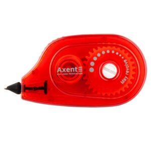 Коректор стрічковий Axent 7009  6м