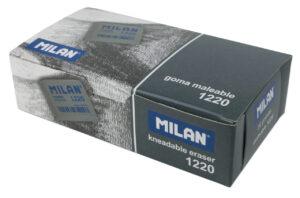 Резинка MILAN 1220