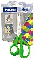 Ножниці MILAN 10259 для лівші