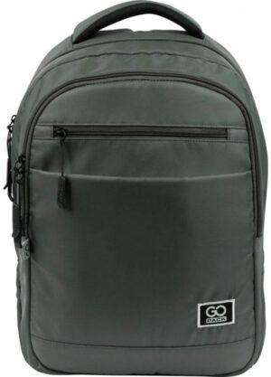 Рюкзак GoPack Сity GO21-143L-2 хакі