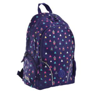 "Рюкзак шкільний YES  T-26 Lolly ""Juicy purple"" 556712"