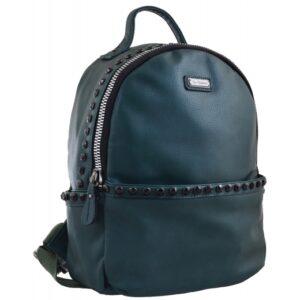 Рюкзак жіночий YES YW-15,  бутилочний 556950