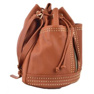 Сумка-рюкзак  YES 554154