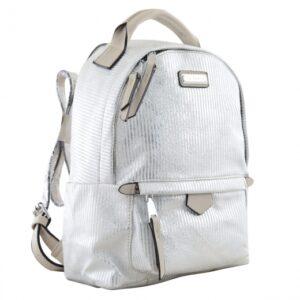 Рюкзак молодіжний YES YW-27, 555888