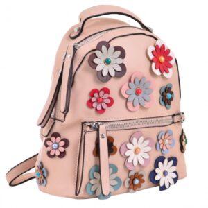 Сумка-рюкзак YES  554420