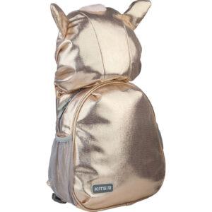 Рюкзак Kite Kids K21-567XS-1 Pink Cutie
