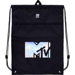 Сумка для взуття Kite з кишенею MTV21-601L