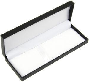 Футляр для ручок BOX  009-4
