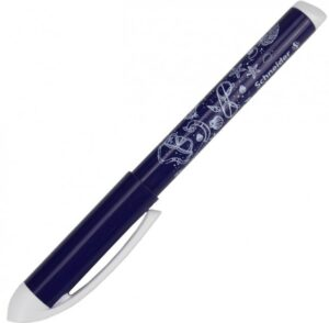 Ручка чорнильна shneider FANTAZI
