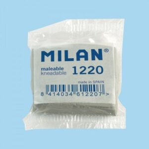 "Резинка еластична ""кляча"" MILAN CCM1220"