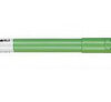 3391 гелева Tizo Pantone зелена
