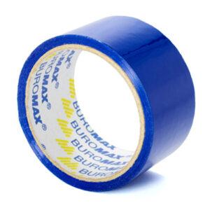 Скотч 48/35м синій O45304-14 ЕКОНОМІКС
