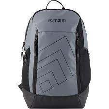 Ранець Kite K19-914-2XL Sport